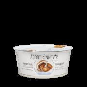 Fermentado de Almendra Natural Bio 125ml Abbot Kinney's - PRODUCTO POR ENCARGO