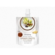 Pasta Umami con Jengibre 150ml Clearsprimg