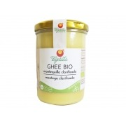 Mantequilla clarificada Ghee Bio 450ml Vegetalia