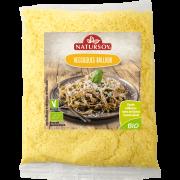 Veggieques Rallado queso vegano 200gr Natursoy