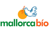 Mallorcabio