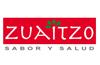 Zuiatzo