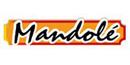 Mandole