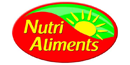 Nutrialiments