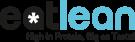 Eat Lean Logo