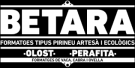 Betara