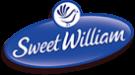 Sweet William 2