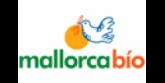 Mallorcabío