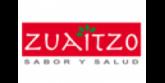 Zuaitzo