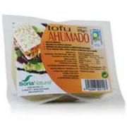 Tofu Ahumado 275gr Sin Gluten Alecosor