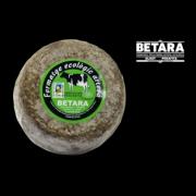 Queso de vaca Ecologico 500gr Betara