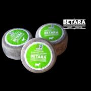 Queso de cabra Ecologico 500gr Betara
