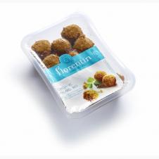 Organic Falafel Bio 250gr Florentin