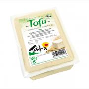 Tofu Fresco 200gr Taifun