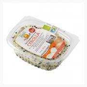 Germinado de cebolla Eco 50gr Vegetalia
