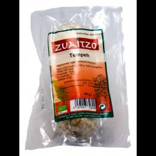 Tempeh natural 200gr Zuaitzo