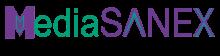 MediaSanex