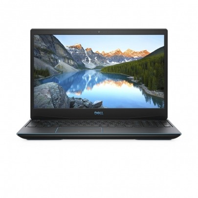 Dell - Notebook - 15.6