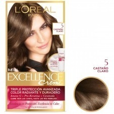 EXCELLENCE CREME 5