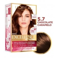 EXCELLENCE CREME MEX 5.7