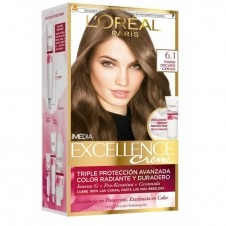 EXCELLENCE CREME 6.1