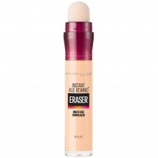 AGE REWIND ERASER DARK CIRCLES HONEY