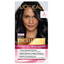 EXCELLENCE CREME 20