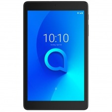 Alcatel 3T8 CON PROTECTOR 4G LTE - 2GB/32GB, Quad-Core 2.0Ghz , 5mp/5mp Camera, 4080 mAH, Android 10