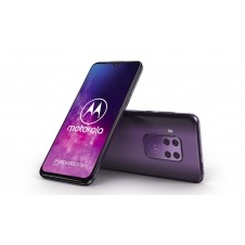 KIT TIGO MOTOROLA ONE ZOOM FERIA