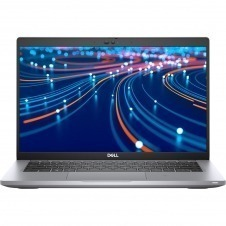Dell Latitude 5420 - Notebook - 14