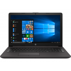 HP 250 G7 - Notebook - 15.6