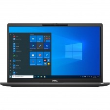 Dell Latitude 7420 - Notebook - 14