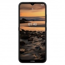 Nokia 1.4 Single/Dual SIM 2GB RAM/32GB ROM