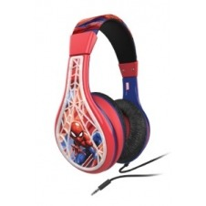 Spider-Man Youth Headphones