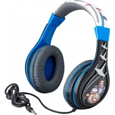 Star Wars Classic Youth Headphones