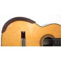 Guitar ARMREST