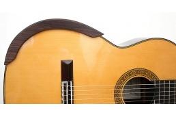 Apoyabrazo para Guitarra