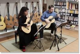 Duo Ribera Sabat