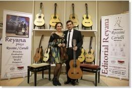 Anabel Garcia Del Castillo Y J M Gallardo Del Rey