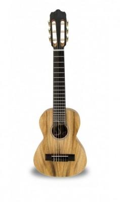 Antonio Pinto Carvalho - Apc Guitarlele Gs