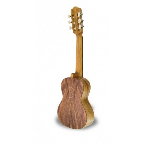APC Guitarlele GS