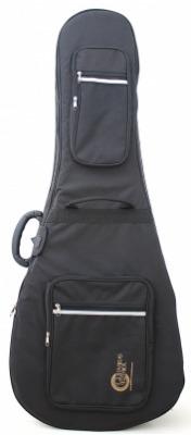 Bag Western 205