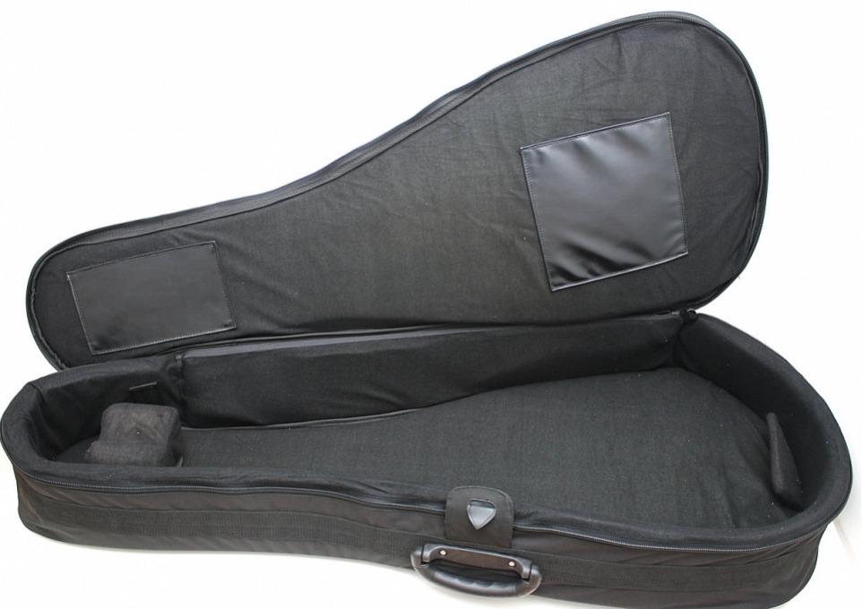 Funda Guitarra Acustica 205 Open