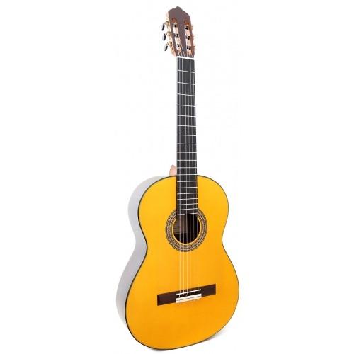 Flamenco NEGRA