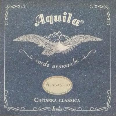 Aquila Alabastro