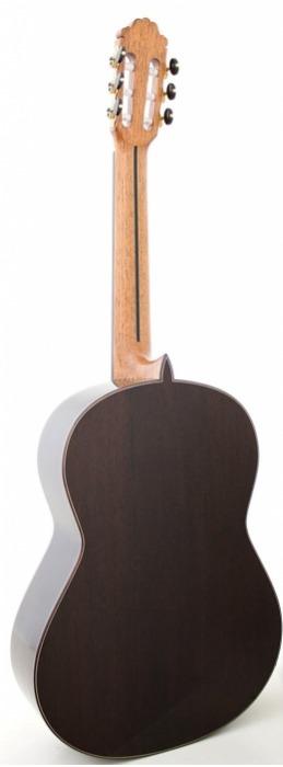 Paulino Bernabe Model 40 - cedar