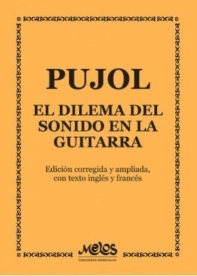 Dilema Del Sonido En La Guitarra