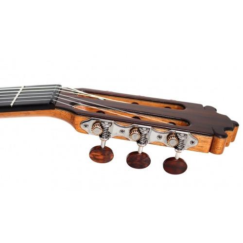 Model 640 - cedar
