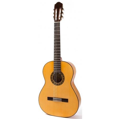 125 Flamenco