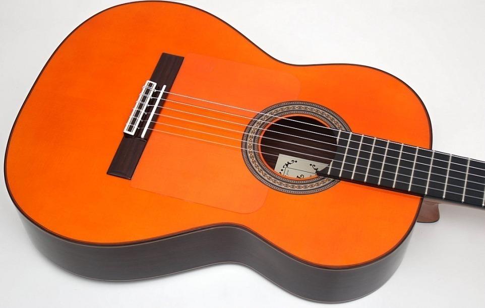 Raimundo Model 126 Negra